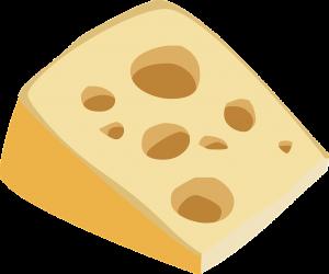 metoda-sera-szwajcarskiego