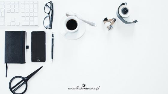 5 umiejętności potrzebnych w pracy w przyszłości2
