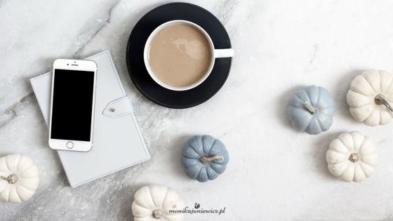 Dlaczego trudno wybrać kierunek na rozdrożu zawodowym3