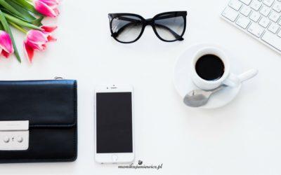 3 rzeczy, które pomogą Ci przygotować się do zmiany zawodowej