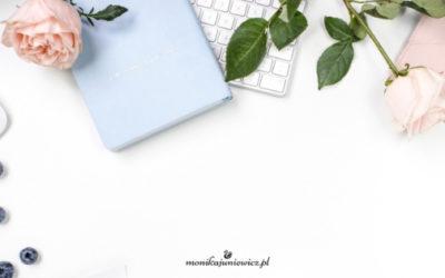 Multipotencjał – jak znaleźć pomysł na siebie