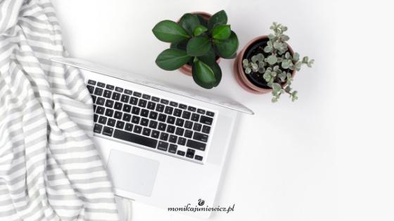 Jak zmienić zawód z sukcesem – krok pierwszy
