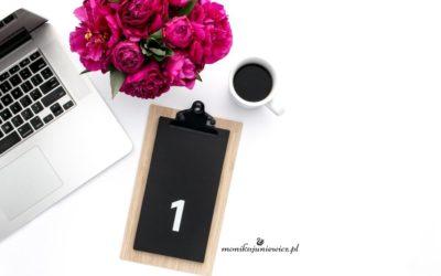 6 rzeczy, które hamują twój rozwój zawodowy