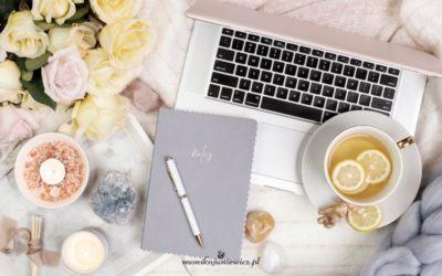 Darmowe kursy online, które pomogą Ci w karierze
