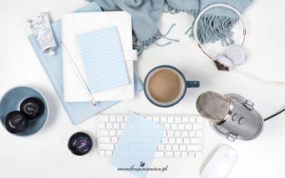 Pomysł na życie – unikaj 5 błędów przy szukaniu