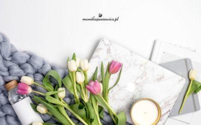 Zmiana kariery – jak pokonać obawy z nią związane