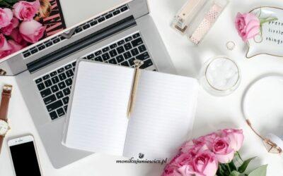 Czy trzeba pisać list motywacyjny?