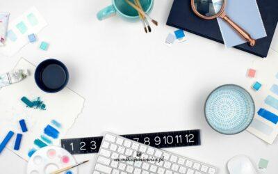 Kod Kariery — jak znaleźć pracę zgodną z tym, co lubisz